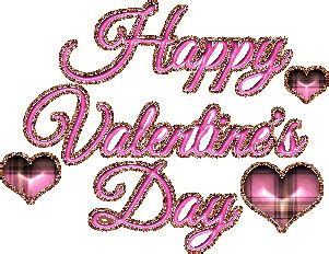 glitter valentines day graphics valentine s day pictures images graphics comments