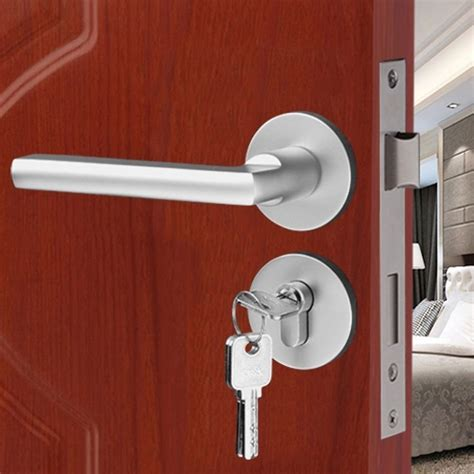 interior door knobs home depot home depot door knobs interior 28 images 100 interior door knobs home depot interior 100