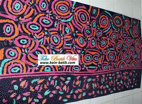 636 Kain Batik Kode Mg batik madura kbm 4096 kain batik murah