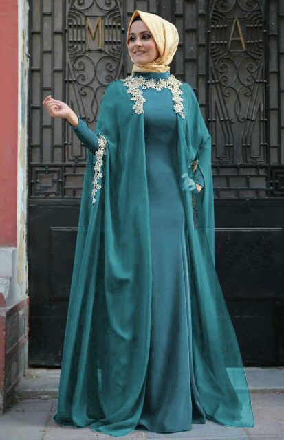 gamis syar i tosca the world s catalog of ideas