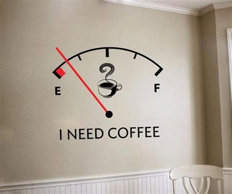 I Need Coffee i need coffee stuff i like