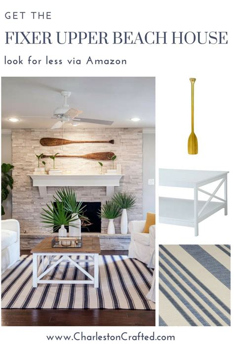 fixer upper beach house 430 best for the home images on pinterest architecture crafts and projects