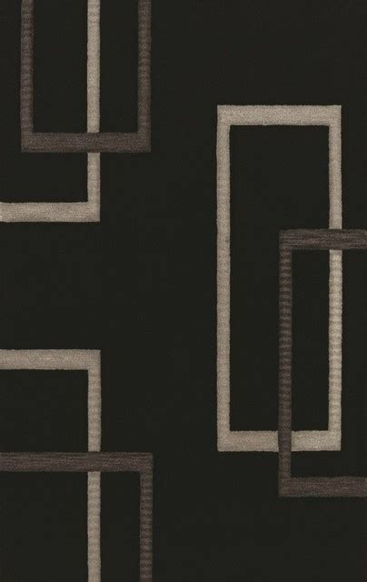 Area Rugs Fort Lauderdale Area Rug Store Fort Lauderdale Miami Modern Rugs Miami By Stylish Rugs