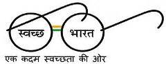 India organised by narendra modi government of india participants