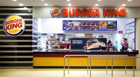 burger king hamburguesas a domicilio - Tiendas Cocina Para Cing