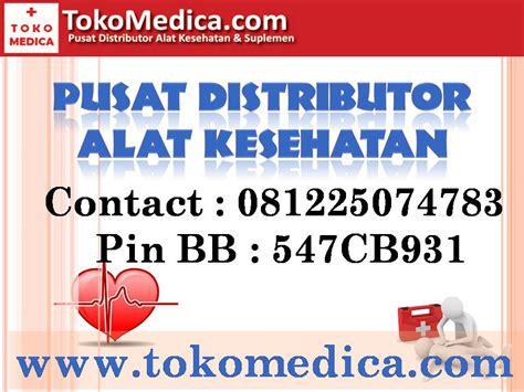 Alat Tes Gula Darah Asam Urat Kolesterol alat cek gula darah kolesterol dan asam urat alat cek
