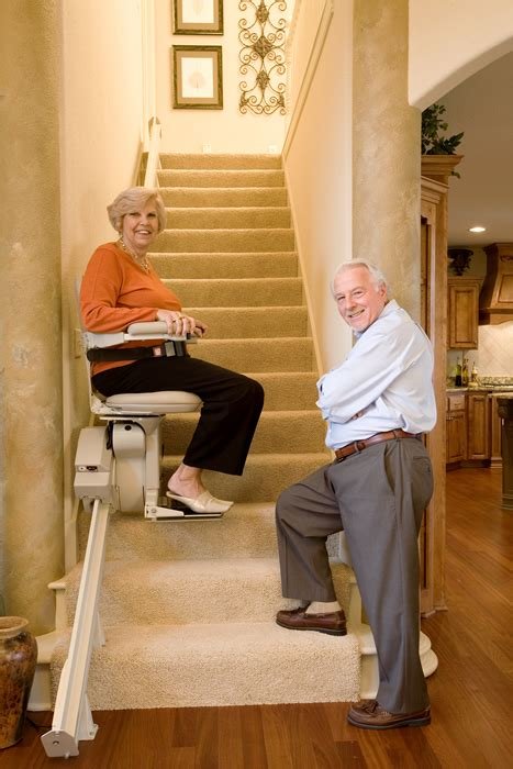 stair chair lift comparison stairlifts stair lifts and stair elevator lifts for