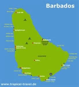 Beach House Belize - barbados karibik reisef 252 hrer