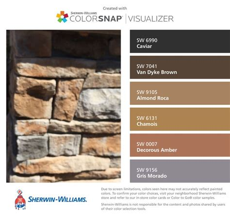 17 best images about house colors on paint colors craftsman and hardie