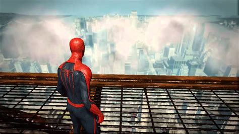 full version spiderman games free download download spiderman 1 game for pc free download