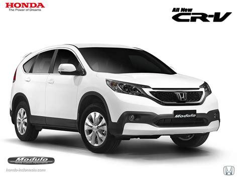 Accu Mobil Honda Crv honda crv 2013 accessories autos post