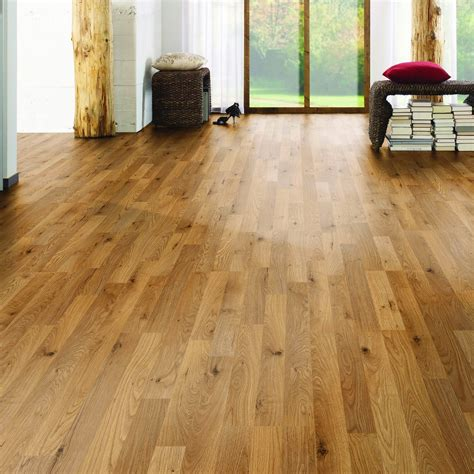 Laminate Flooring Difference Between Wood