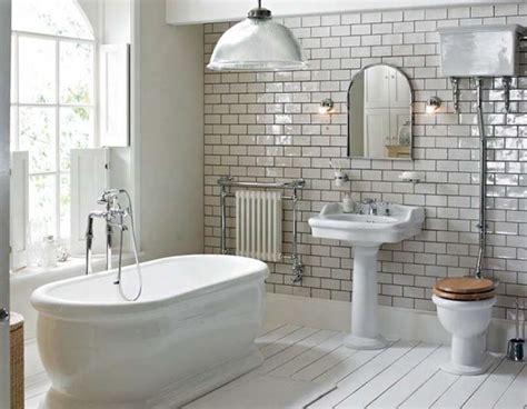 Modern Traditional Bathroom Ideas by 35 Best Traditional Bathroom Designs Traditional