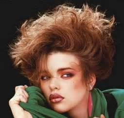 hair styles for wome in their 80s 80s hairstyles for