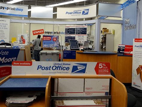 Reasons I The Postal Service by Staplizing The Post Office A Dozen Reasons To Just Say No