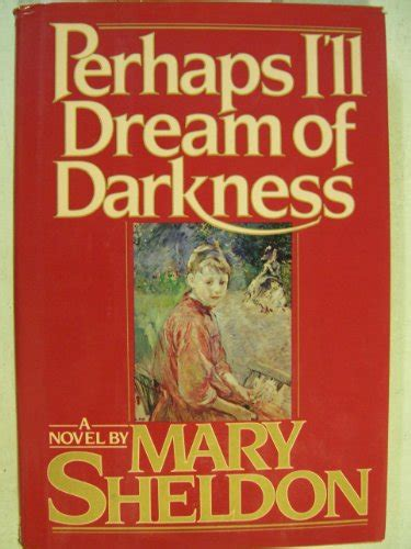 dreaming of oranges an unreliable memoir books biography of author sheldon booking appearances