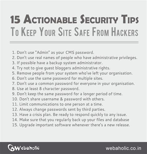 dealing with malware hacked sites and the seo factor