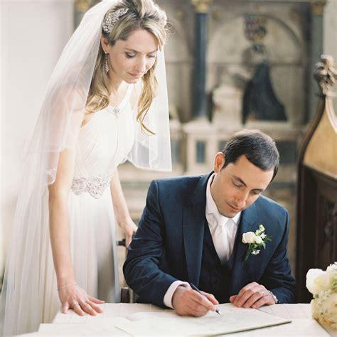 Wedding Checklist Martha by The Ultimate Wedding Ceremony Checklist Martha Stewart