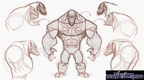 marvel infinity coloring pages free coloring pages of disney infinity marvel