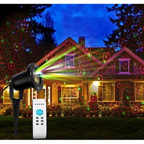 christmas light rentals laser lights lights lights event lighting rentals lasersandlights