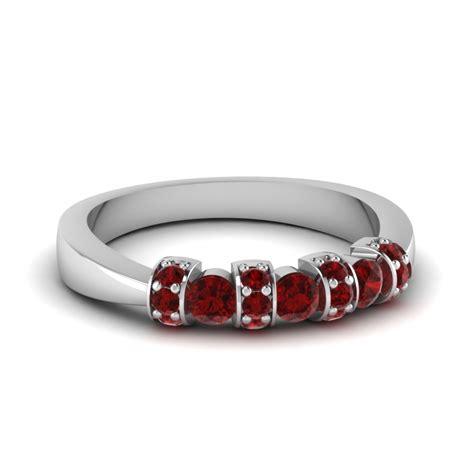 Wedding Rings Gemstones by Inexpensive Gemstone Wedding Rings Fascinating Diamonds