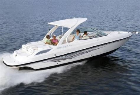 rinker boats owner rinker boats for sale yachtworld
