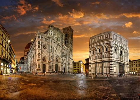 explore italy popular places you must visit part 2