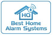 2013 best residential security system companies reviewed
