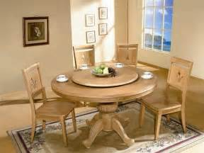 Kitchen Table Chairs Set Choosing Kitchen Table Sets Designwalls