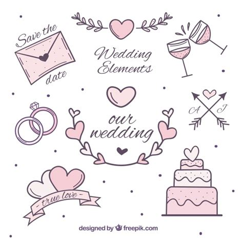 clipart matrimonio gratis anillo de compromiso fotos y vectores gratis