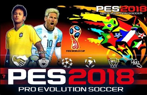download image top gfx forums pc android iphone and ipad wallpapers pes 2018 mod world cup russia for android and iphone download