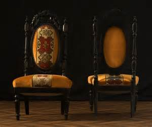 chaises napol 233 on 3 chaises anciennes meuble ancien