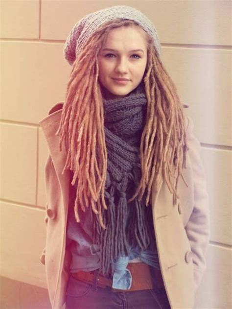 styles of dreadlock different styles for dreadlocks different hairstyles for