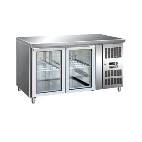 Modena Glass Door Counter Chiller 2 Pintu Cg 2130 jual glass door counter chiller modena cg 2130 murah harga spesifikasi
