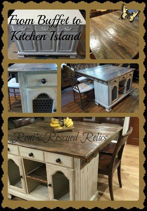 kitchen island buffet from buffet to rustic kitchen island cabinets special