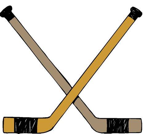 hockey clip hockey clip hockey locker signs hockey