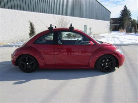 electric and cars manual 2009 volkswagen new beetle navigation system buy used 2009 vw beetle coupe 2 5l 5 speed manual 1 owner leather heated seats clean lqqk in