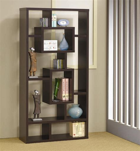 standing l with shelves free standing wooden display decorative shelves taiwan