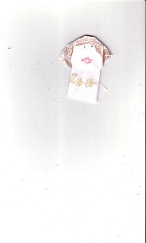 Origami Princess Label Maker - princess label maker ae origami yoda