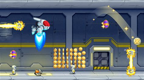 download mod game jetpack joyride stoneboytony android mega pack v 1