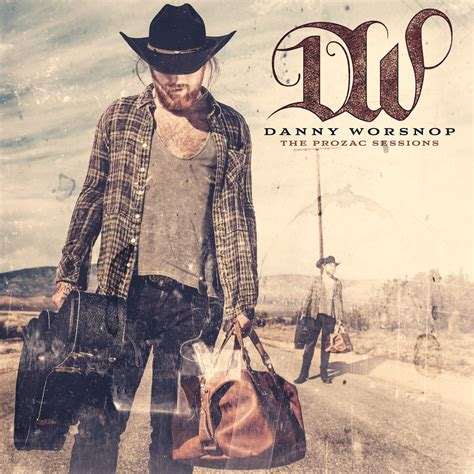 danny the danny worsnop the road home 2017 187 radio