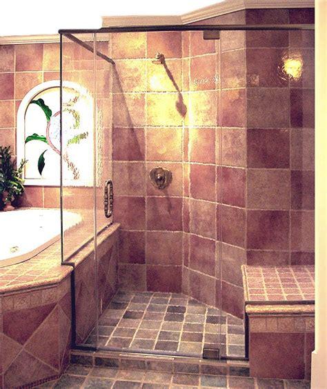 The Shower Door Store Shower Door Gallery Fort Worth The Shower Door Enclosure Store Glass Doctor Fort Worth