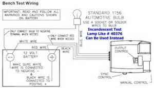 tekonsha ke controller wiring harness tekonsha get free image about wiring diagram