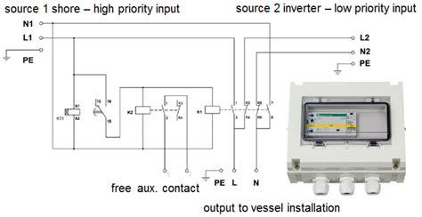 100 ac isolator wiring diagram jeffdoedesign