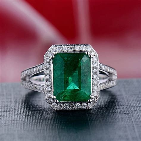 Emerald Columbia 2 17 best images about character is like an emerald multifaceted jewels and enhanced by inclusions
