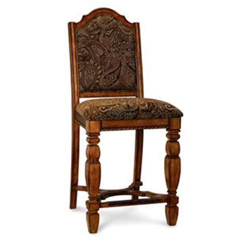bar stools richmond va bar stools richmond va stevieawardsjapan