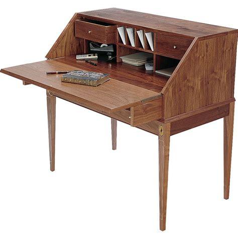 Federal Help Desk by Federal Desk Plan And Desk Support Hinge Set Rockler