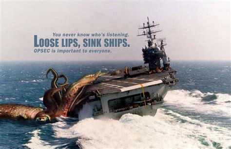 Sink Ships by Sink Ships By Cdollar On Deviantart