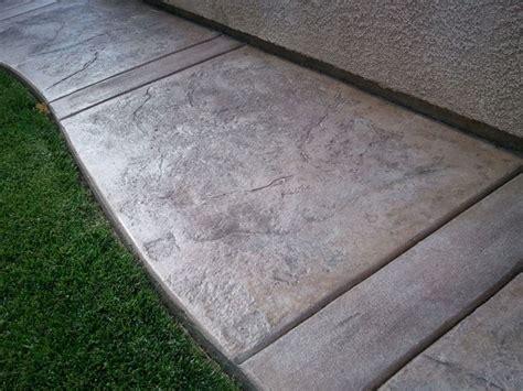 piastrelle antiscivolo per esterni mattonelle antiscivolo pavimenti per esterni