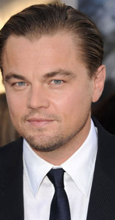 leonardo dicaprio biography in hindi leonardo dicaprio imdb